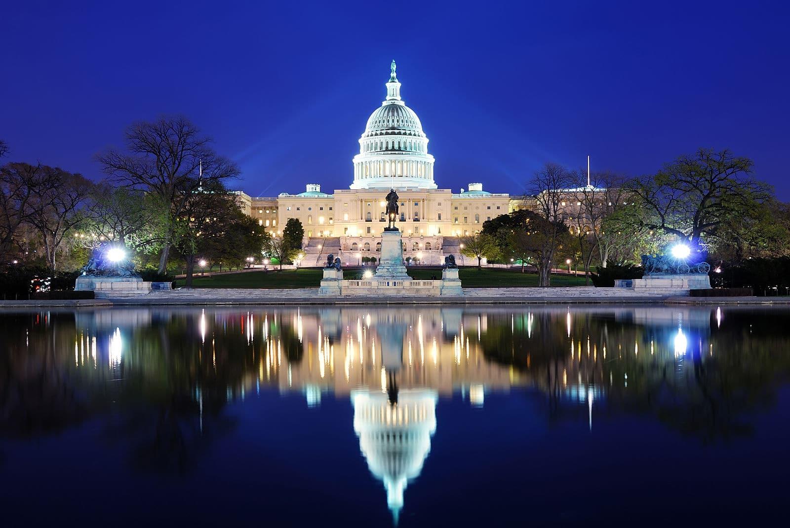 WashingtonDC-Capital