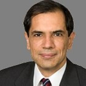 Kamyar Mehdiyoun IRS and Tax Attorney