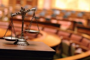 Tax Court Litigation