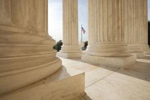 US-Supreme-Court-VA-DC-MD