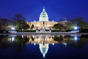WashingtonDC-bg